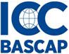 Logo ICC