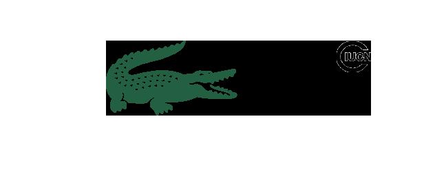 Das Artenschutzprogramm der UICN SOS
