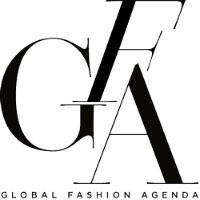 logo-gfa
