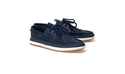 The shoe shop - Lacoste footwear | LACOSTE