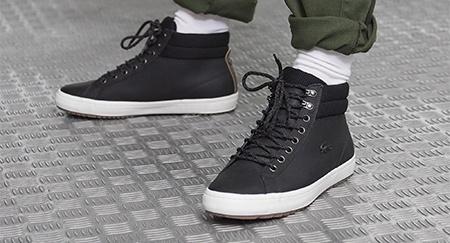 lacoste 2018 shoes