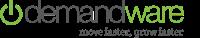Demandware SiteGenesis