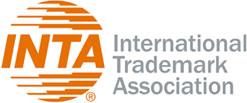 Logo INTA